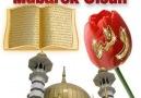 Hiranur - Cuma akşamınız mübarek olsun Facebook