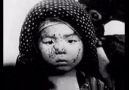 Hiroşima(Kız Çocuğu)-Sevingül Bahadır