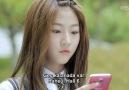 Hi! School: Love On Bölüm 11 Part 3