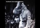 Hitler'in İsyanı