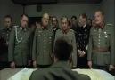 Hitler'in paylaşım rekoru kıran 'GEZİ' videosu :)