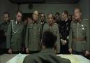 Hitler'in rekor kıran 'Taksim' videosu!