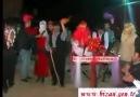 Hizan'da Bir Düğünden