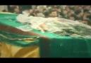 Hizbullah Marşı ( YENİ)