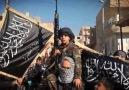 Hizb-ut Tahrir Emiri Atâ Ebu Raşta`nın Şam Bölgesi Halkına konuşm