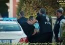 Hızır Çakırbeyli tutuklandı......