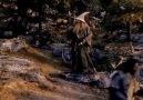 - Hobbit: Beklenmedik Yolculuk - 2012 -(TR Dublaj) part4