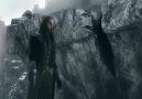 Hobbit Beş Ordunun Savaşı Türkçe Dublaj part 4