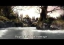 hobbit 2 part 4