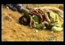 Hocalı Soykırımı - Ermeni Katliamı