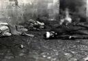 Hocalı Soykırımı (Khjocalı Genocide)