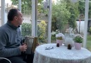 Hohner Mizika - Evdemiyiz diasporaSağlık ve afiyet ile...