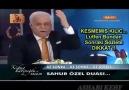HOKKABAZ ŞARLATAN Nihat Hatipoğlu Zırvalıyor...