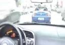 Honda S2000'ler Trafiğe Çıkarsa