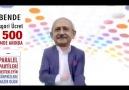 Hopi Reklamı - Asgari Ücret Kampanyası