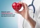 Hospitalpark Darıca Hastanesi - Doğuştan gelen kalp Hastalıkları