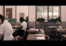 Hot Young Bloods- 5