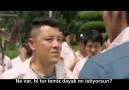 Hot Young Bloods- 6
