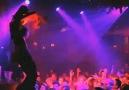 House Electro Mix (LMFAO Tim Berg)