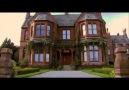 (House Of Anubis - The Touchstone Of Ra - UK Promo )