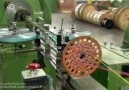 How its made Wires and Cables...