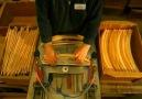 How its made - Wooden Coat Hangercocktailvp.com