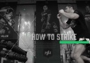 How to Fight- Duane -Bang