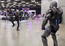 How To Make Friends At A Gaming Convention