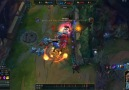 How to Warwick in URFCredit