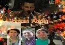 Hozan Abidin