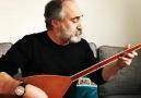 Hozan Aydin -De Were Sinano
