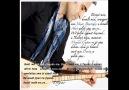 HOZAN DIYAR  YENI ALBUM 2013 ZU WERE