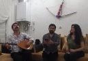 Hozan Reşo Şevin Dersim Aram Başkale düet - Şevin Dersim & Aram Başkale