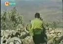 Hozan Serhat - Hozan Serhat belgeseli