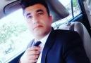 Hozan şerwan -