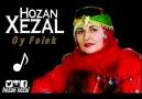 HOZAN XEZAL - OY FELEK 2015 NÜ