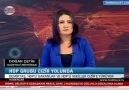 """HPG Yüksekova'da """"Türkün gücünü göreceksiniz"""" diyen Başkomiser..."""