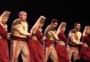 Hrant Dink - Karin Folklor Grubu Ermeni Kars Halayı...