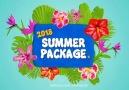 Hrisyanatics - BTS Summer Package 2018 in Saipan Facebook