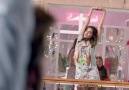Hrithik Roshan Sonam Kapoor Reklamı_ BollyturkTM