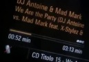 Hty Bht - We are the party ))