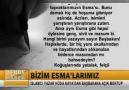 Huda Kaya'dan Başbakan Erdoğan'a çarpıcı mektup (Bizim Esma'la...