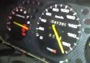 Hulk Civic 80-260kmh