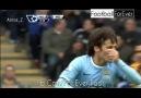 Hull City 0 - 1 Manchester City # Super Silva