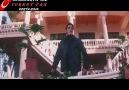 Hum Kisi Se Kum Nahin(2002)-9.Part[SON]{TR Alty}/Derya Roja