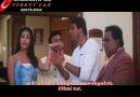 Hum Kisi Se Kum Nahin(2002)-5.Part {TR Alty}/Derya Roja