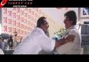 Hum Kisi Se Kum Nahin(2002)-2.Part {TR Alty}/Derya Roja