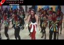 Hum Kisi Se Kum Nahin(2002)-1.Part {TR Alty}/Derya Roja