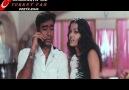 Hum Kisi Se Kum Nahin(2002)-3.Part {TR Alty}/Derya Roja