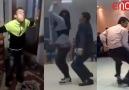 Hunharca Dans Eden Adamlar Sayfamızı beğenin > Ohanza Haberleri